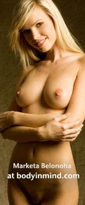 Nude Beautiful photography tasteful