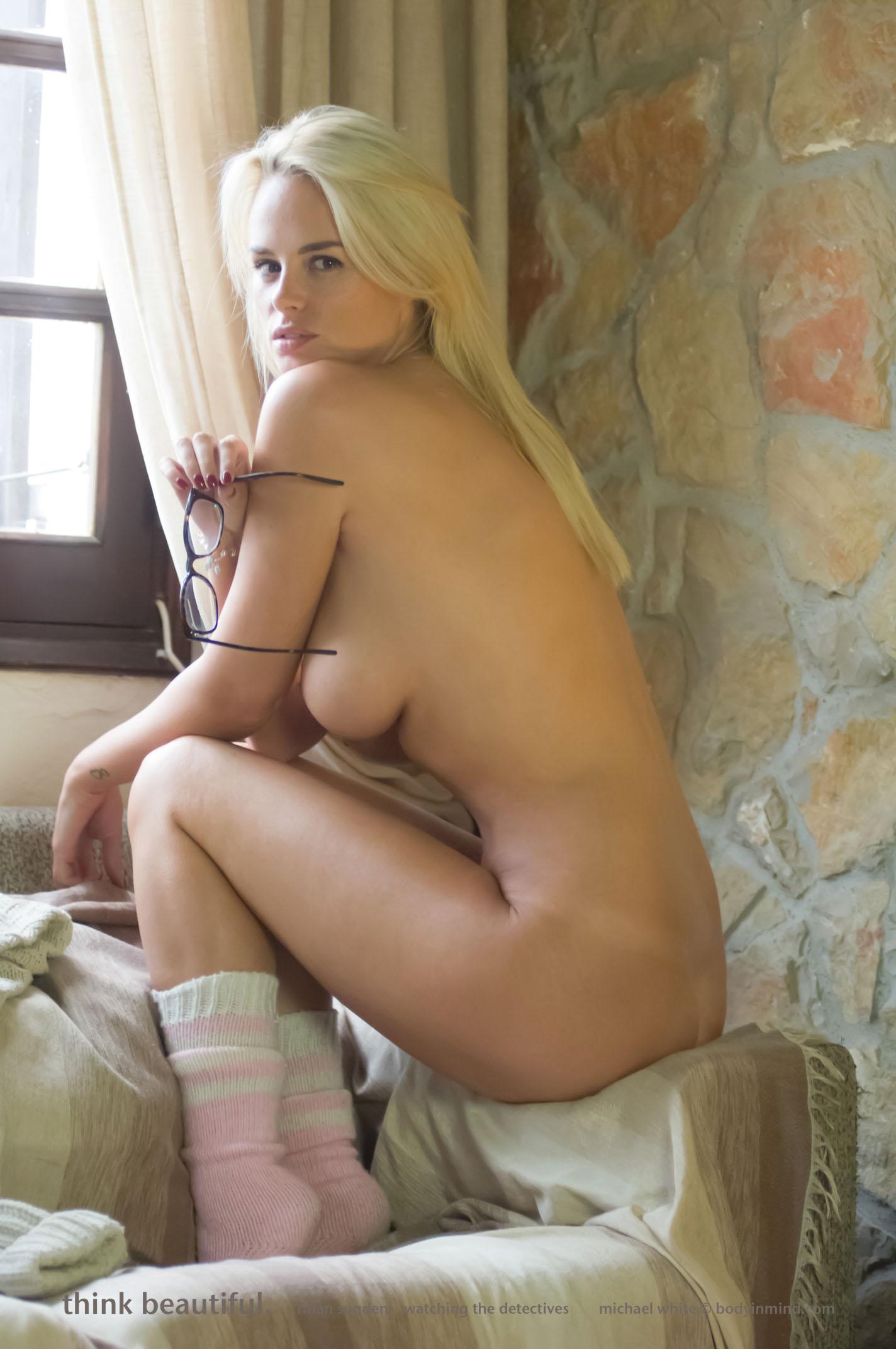 pictures wimen nude Sexual of